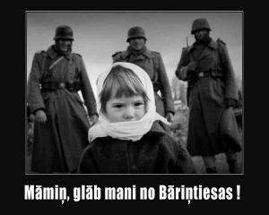 00193_Barintiesa