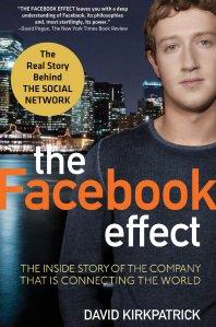00194_Facebook_effect