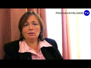 Viktorija Butenko