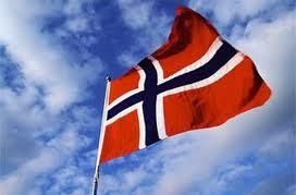 Norvegijas_karogs