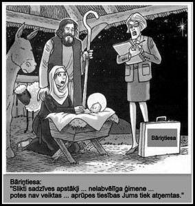 00235_juvenile-jesus-lat