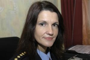 Linda Zubāne