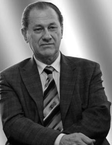 Jānis Gulbis