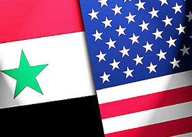 00250_Syria-USA