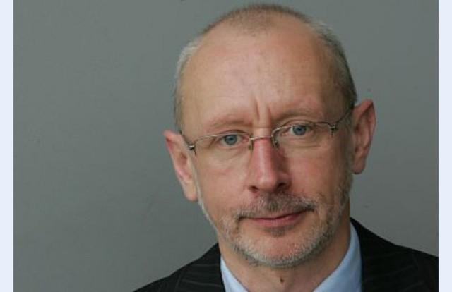 Aivars Ozoliņš (žurnālists, IR)
