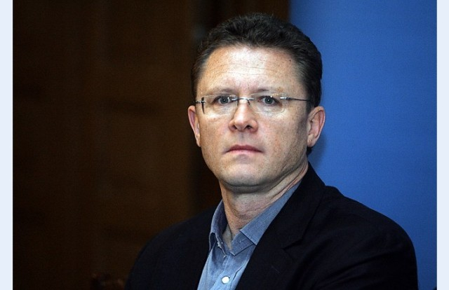 Egils Siliņš (dziedātājs, basbaritons)