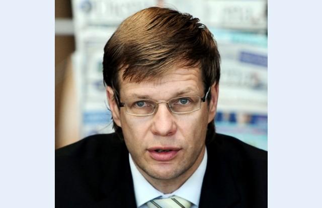 Einārs Cilinskis (politiķis, NA)