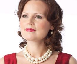 Inga Šļubovska (dziedātāja)
