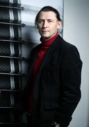 Jānis Deinats (fotogrāfs)