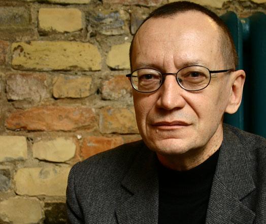 Jānis Rokpelnis (dzejnieks)