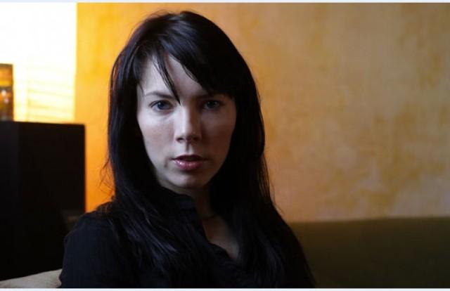 Katrīna Neiburga (māksliniece)