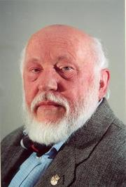 Knuts Skujenieks (dzejnieks)