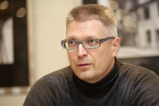 Lato Lapsa (žurnālists, pietiek.com)