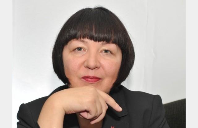 Liāna Langa (dzejniece)