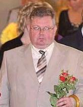 Raimonds Auškāps (dramaturgs, Latvijas kultūras akadēmijas lektors)