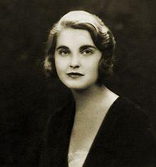 Barbara Vulvorta Hatona
