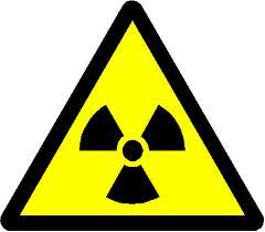 00265_Radiation