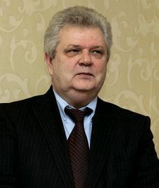 Andris Bērziņš (ZZS; LBF)
