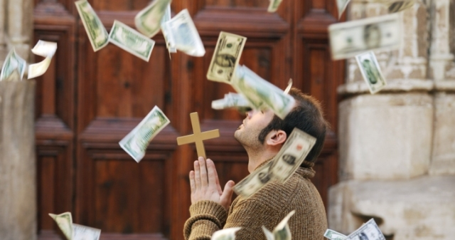00280_Jesus-Serious-About-Money