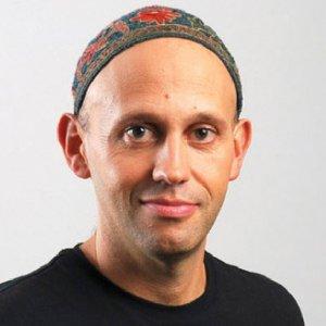 rabīns Serhio Bergšams