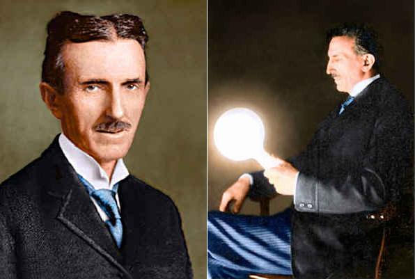 00316_Nikola_Tesla2