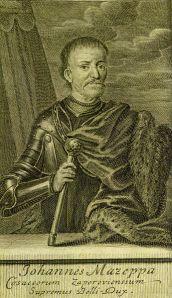 Ivans Mazepa