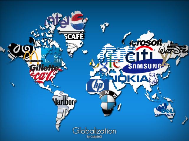 00321_Globalization12