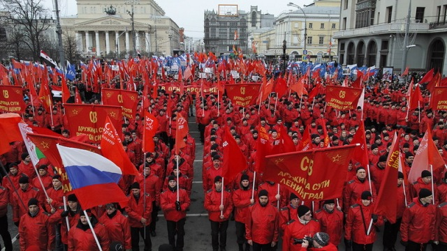 Komunistu_gajiens11