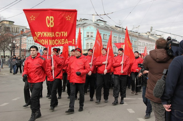 Komunistu_gajiens2