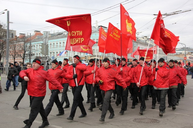 Komunistu_gajiens3