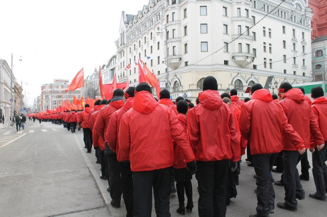 Komunistu_gajiens6