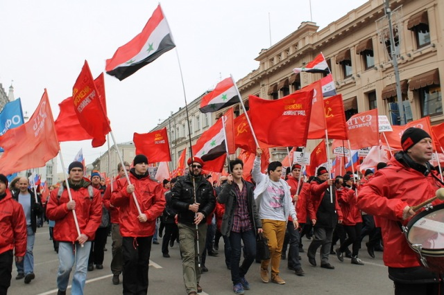 Komunistu_gajiens8