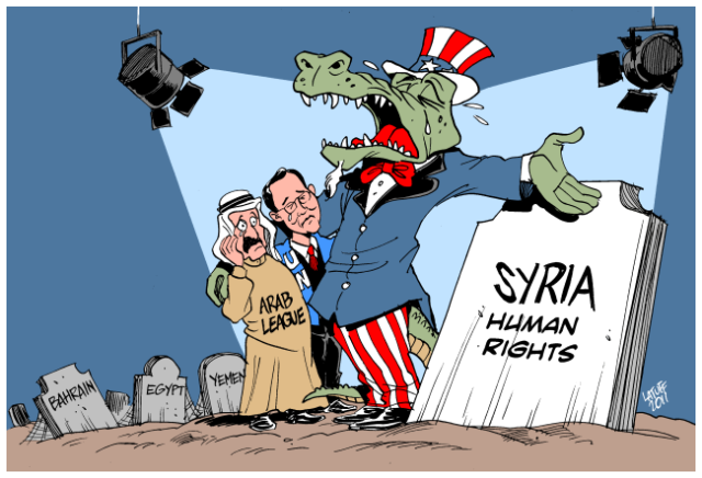 00323_crocodile_tears_for_syria