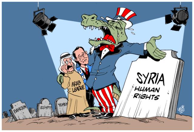 00323_crocodile_tears_for_syria