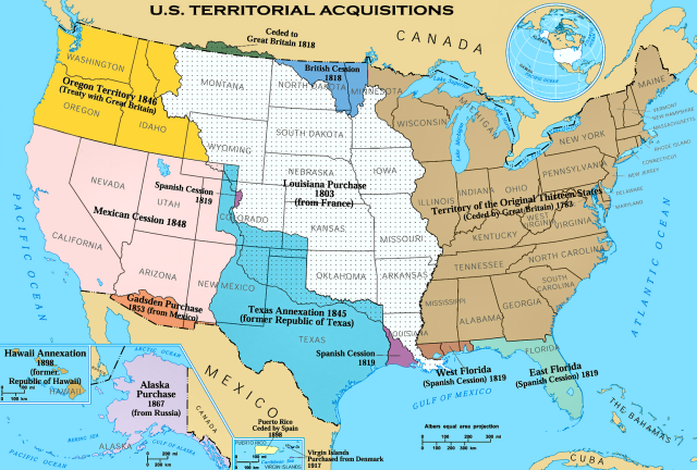 00323_U.S._Territorial_Acquisitions