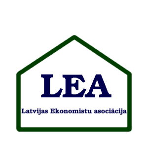 00328_LEA_logo