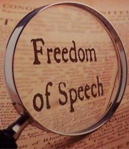 00330_freedom-of-speech-vtjvql