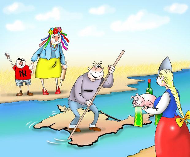 00333_Karikatura_par_Krimu