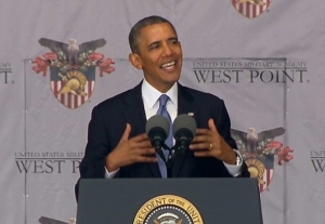 obama-foreign-policy-west-point