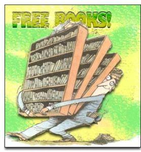 00349_free-books