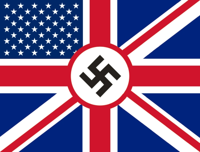 00364_USA_brit_nazi_flag