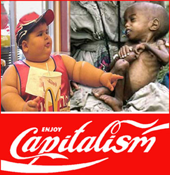 00376_9kapitalism