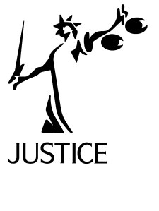 00377_justice
