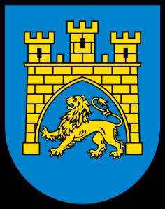 475px-Lviv_COA_svg