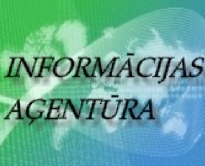 00382_Informacijas_agentura