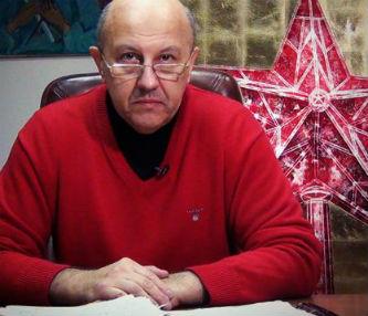 Andrejs Fursovs