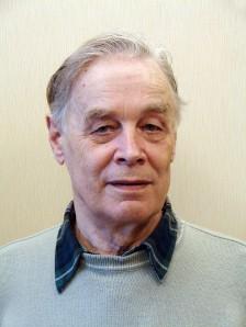 Ernests Buivids