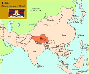 00408_Tibetas_karte