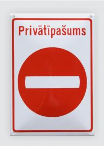 00429_big_Plaksne Privatipasums ar zimi 220x320