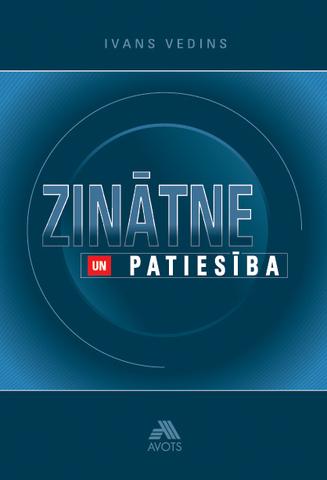 00430_zinatne_un_patiesiba_original